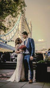 wedding films v visual