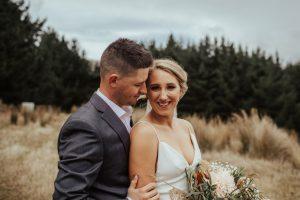 wedding videography v visual